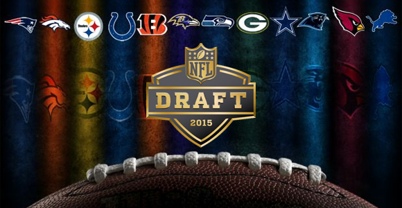 Football draft