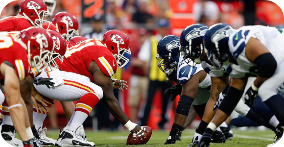 2015 NFL Preseason Week 2 Betting Odds, Trends & Predictions