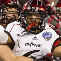 College Football Week 8 Betting Odds, Trends & Predictions