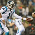 NFL Week 6 Betting Odds, Trends & Predictions