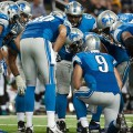 NFL Week 7 Betting Odds, Trends & Predictions