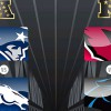 Conference championship betting