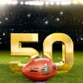 Betting Predictions for Super Bowl 50