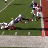 Highlights of NFL week 9